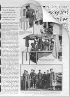"""1916 """"The Packard"""" Newsletter"""