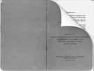 1942 Packard Car Information