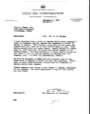 1947 Packard Derham Gulf Oil Documents