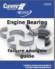 Clevite Bearing Failure Analysis Guide
