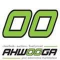 ahwooga