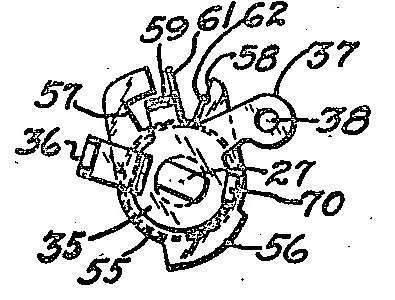 1950 Ford Car Clip Art