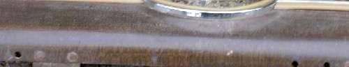 1067_4cc50f184c6a5.jpg 800X154 px