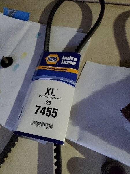 110032_6067a7369490d.jpg 4032X3024 px