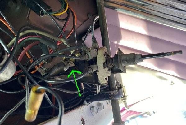 201206_5f8cc313dabd5.jpg 976X658 px