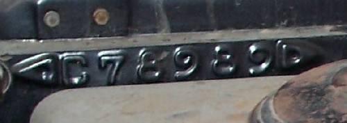 209_49e8d6c806b27.jpg 581X206 px