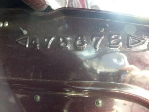 226_49b8cb587b5e1.jpg 640X480 px