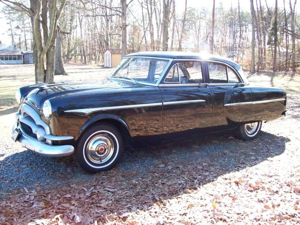 1953 Packard Clipper.jpg
