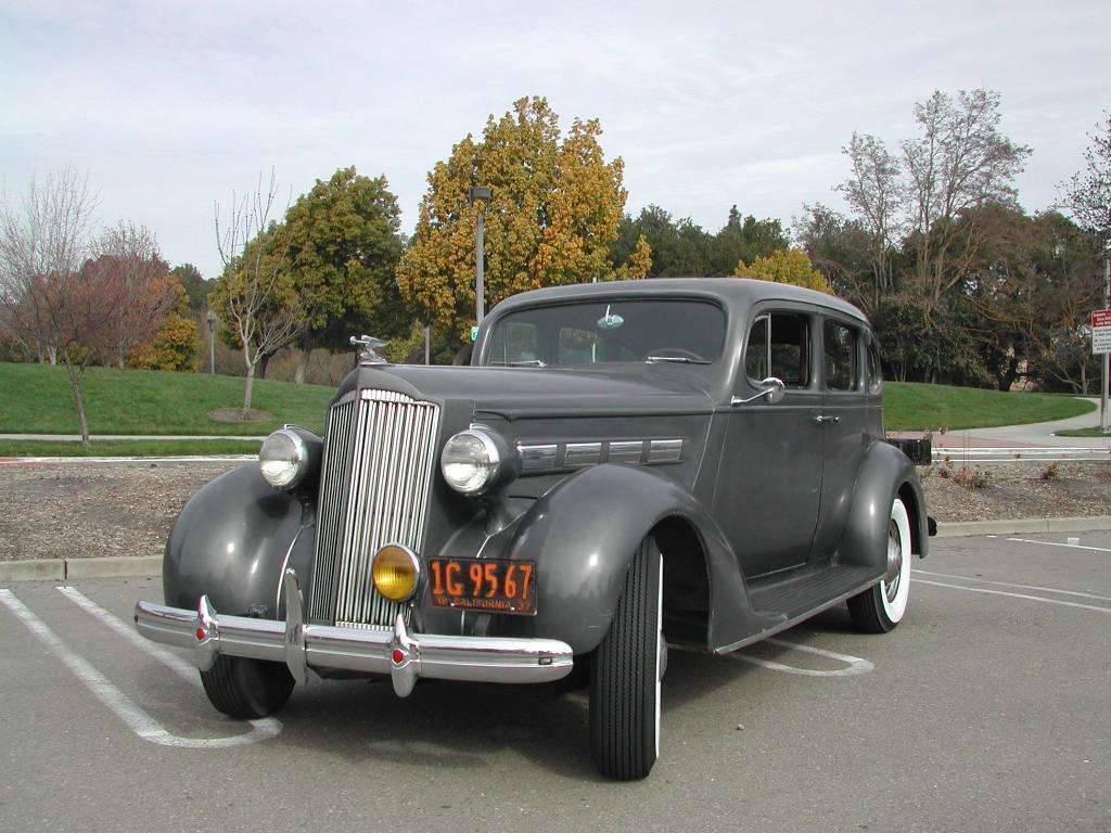 1937 120C