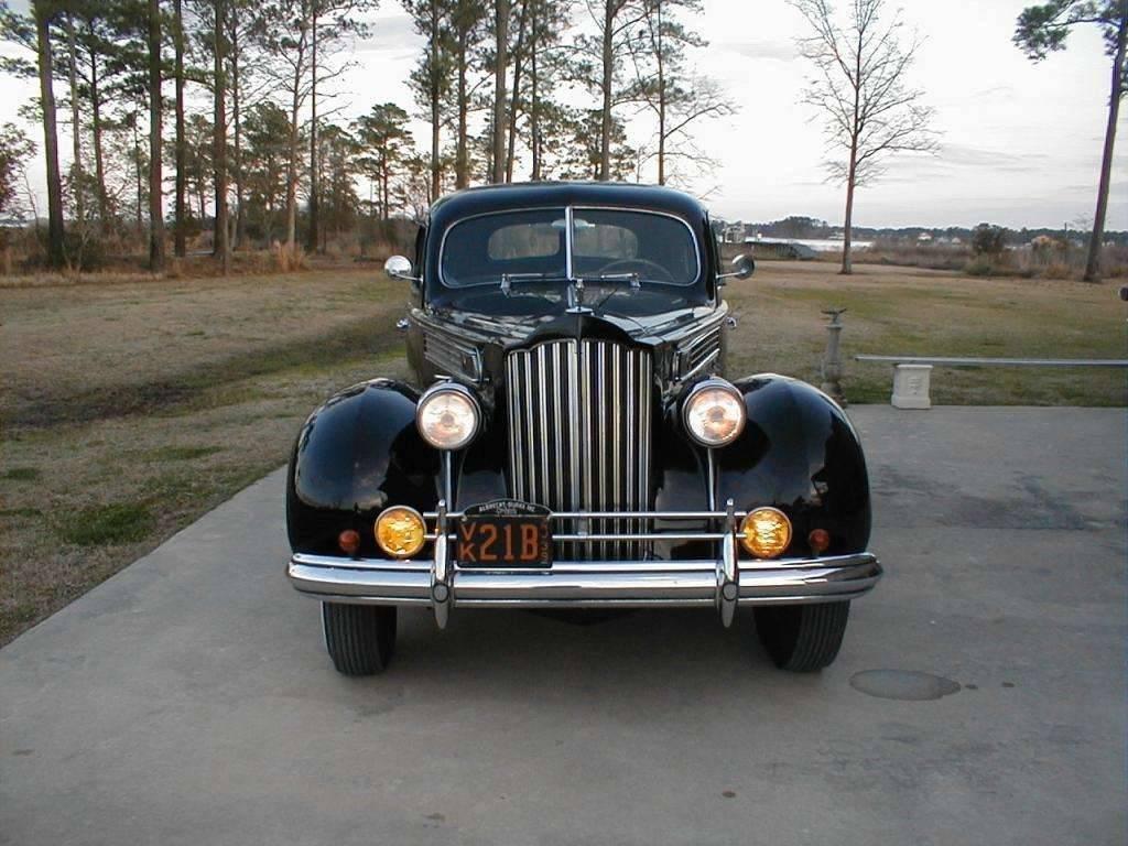 1939 1703 Super 8