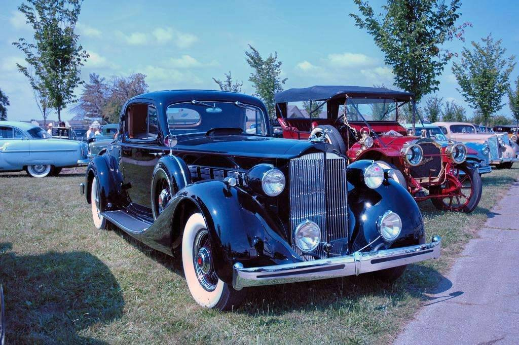 1935 12th series coupe (1204?)
