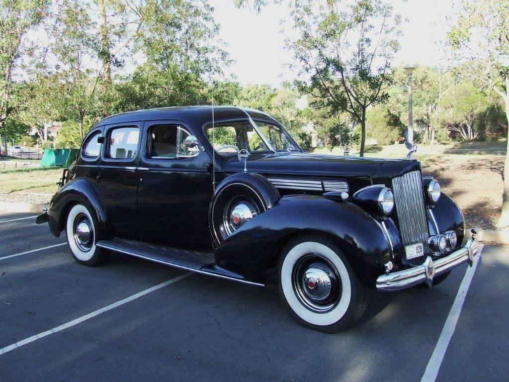 1938 Packard 120 031 (2).jpg