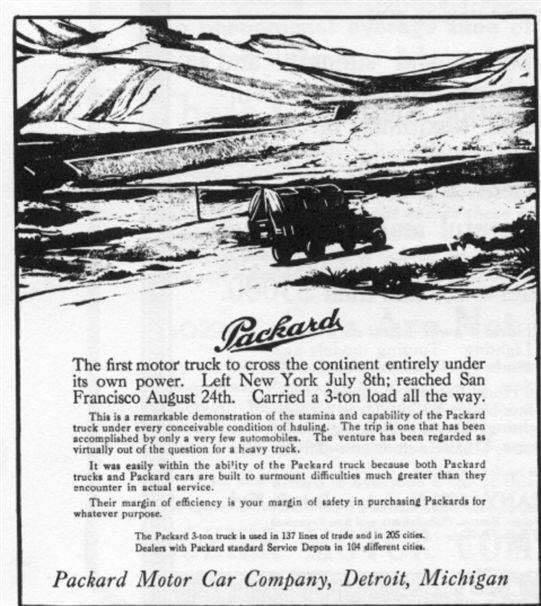 1912_PackardTruckAd