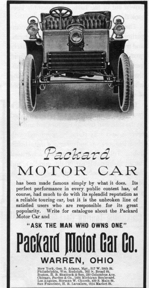 1903_Packard_Ad