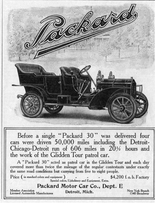 1908_MODEL30_AD_1