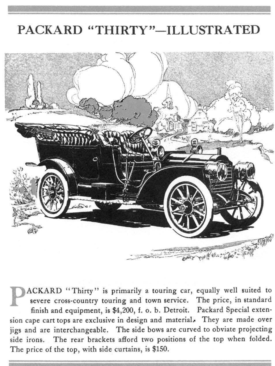 1908_MODEL30_AD_10