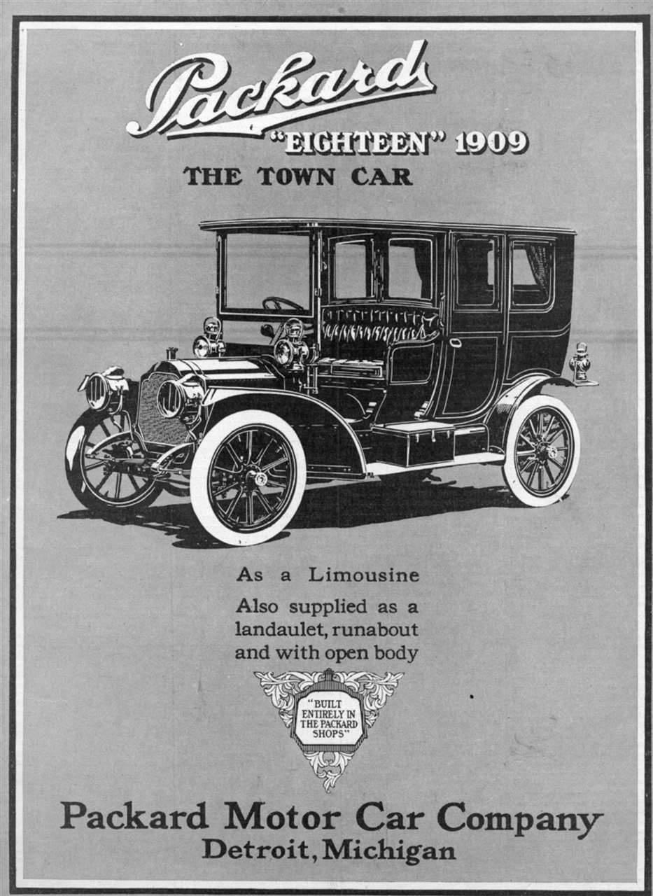 1909_MODEL18_AD_1