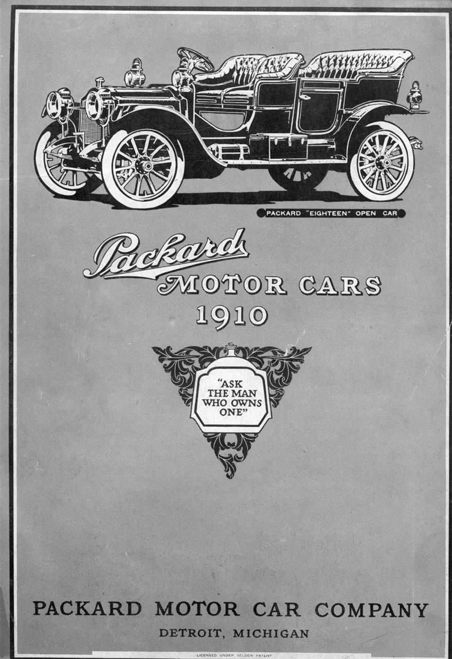 1910_MODEL18_AD_1