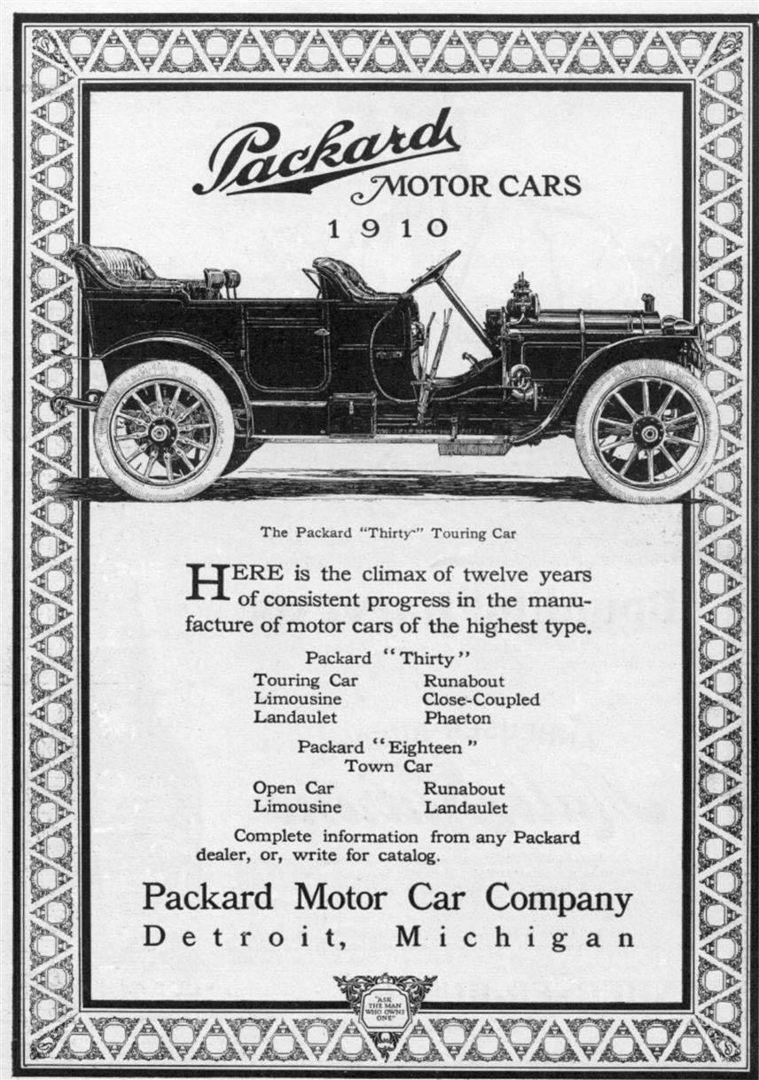 1910_MODEL30_AD_2