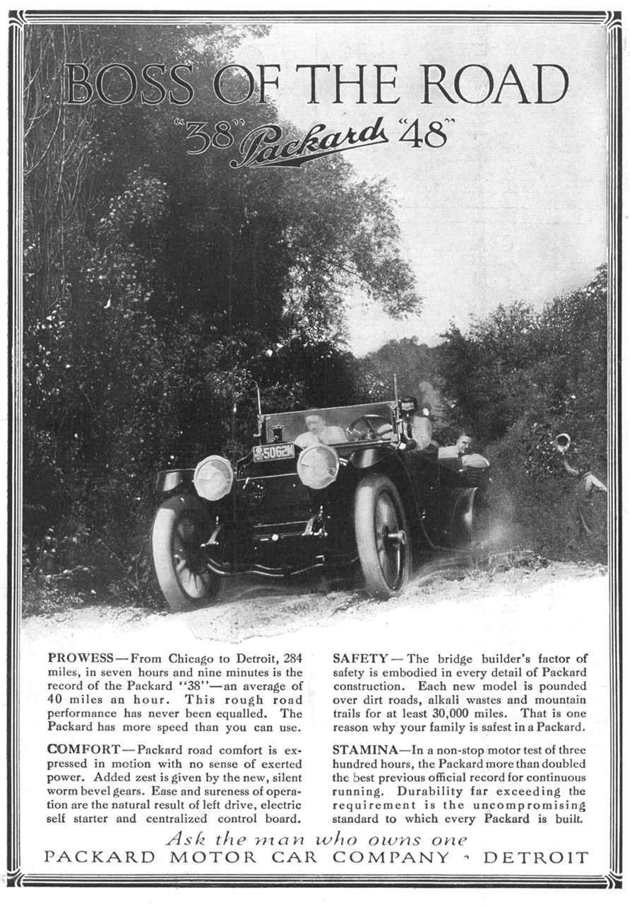 1913_MODEL38_48_AD