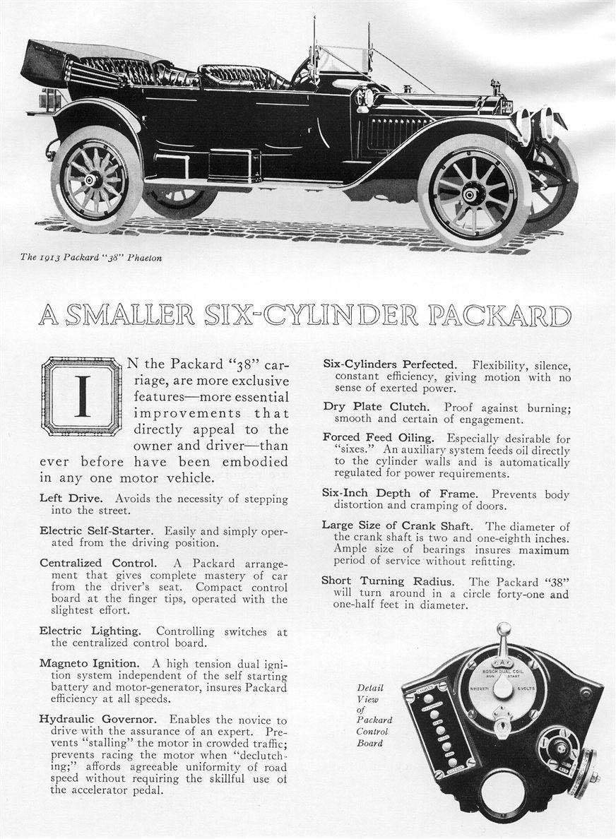 1913_Packard_Model38_Ad