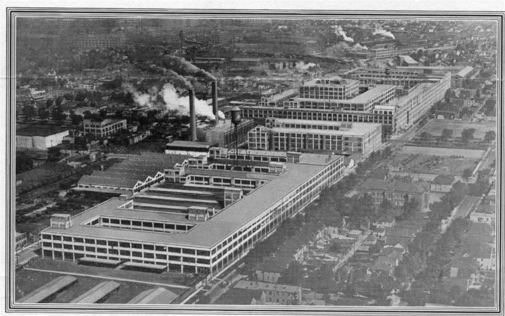 1926_FactoryExterior