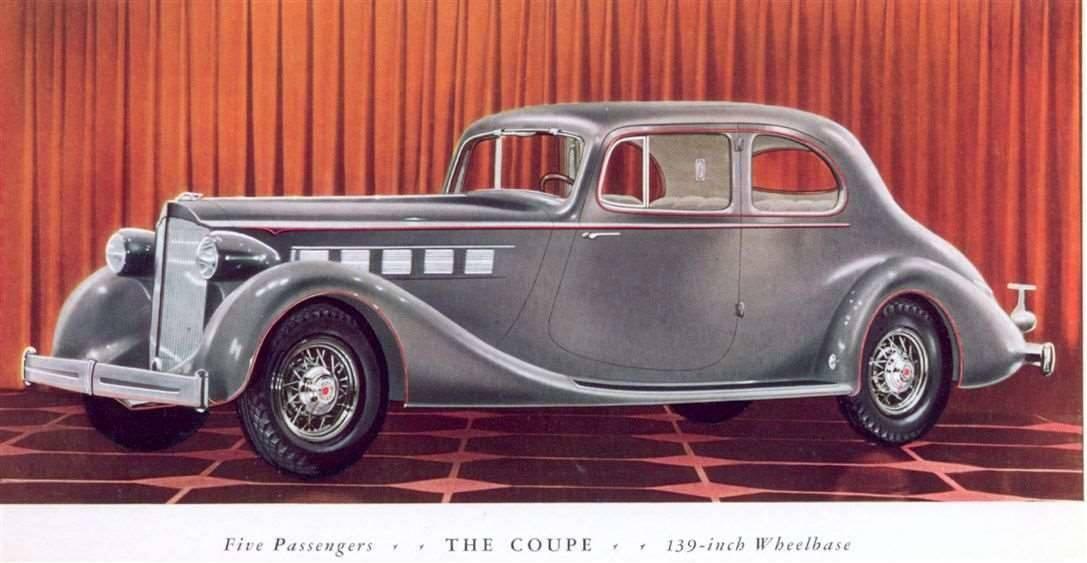 1935_SUPER8_COUPE5