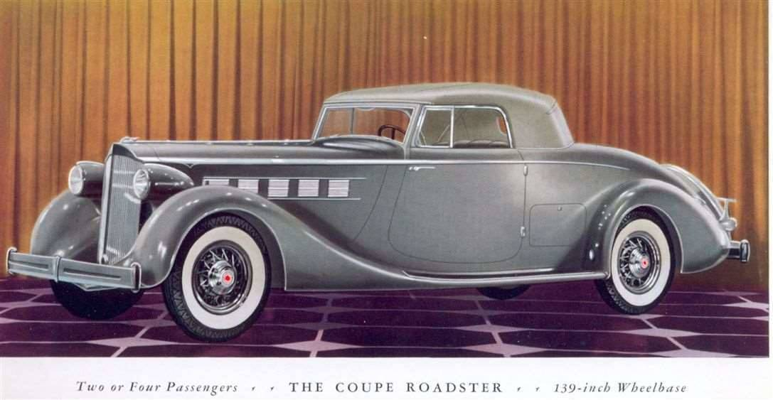 1935_SUPER8_COUPEROASDSTER
