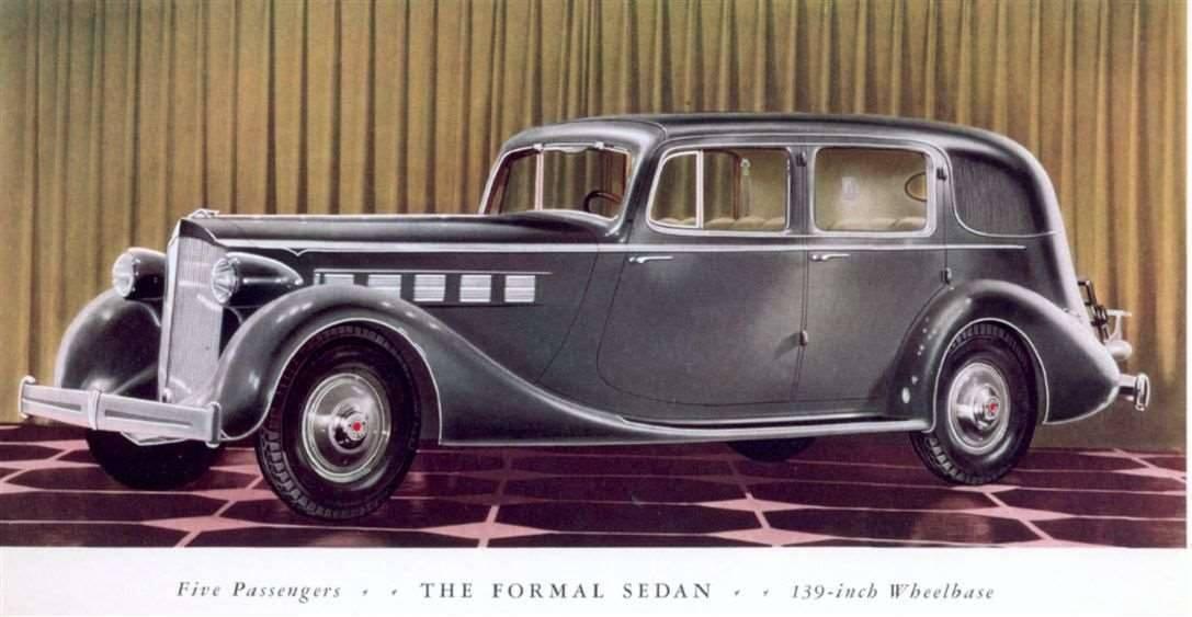 1935_SUPER8_FORMALSEDAN