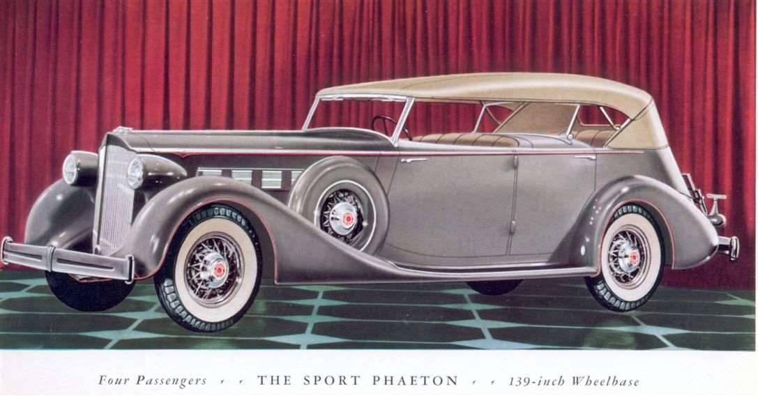 1935_SUPER8_SPORTPHEATON