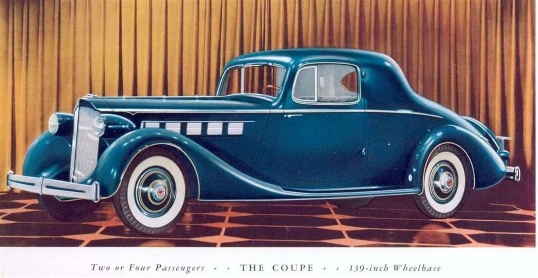 1935_SUPEREIGHT_COUPE