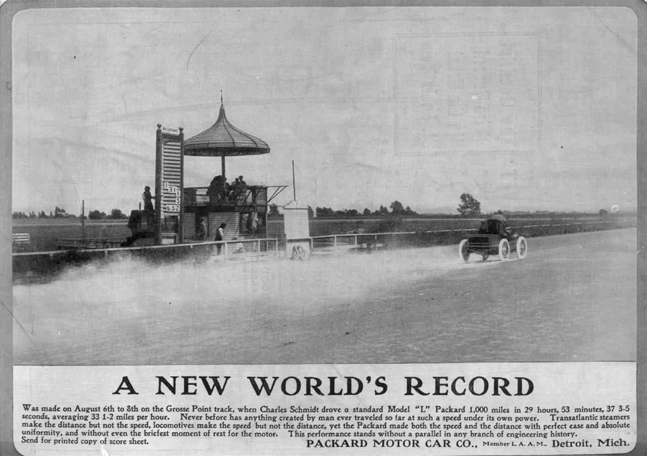 1904_MODEL_L_RACECAR