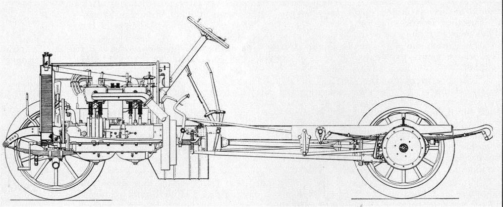 1908_MODEL30_DIAGRAM