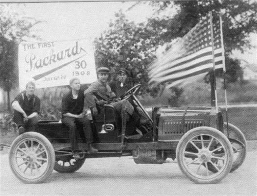 1908_MODEL30_FIRSTCAR