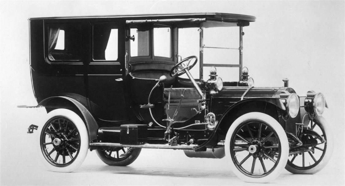 1910_LIMO_pic