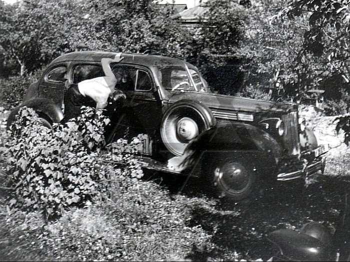 Wehrmacht3