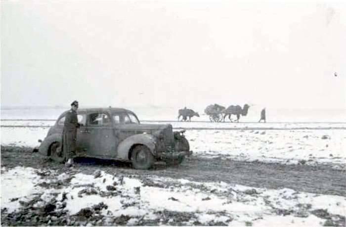 Wehrmacht4