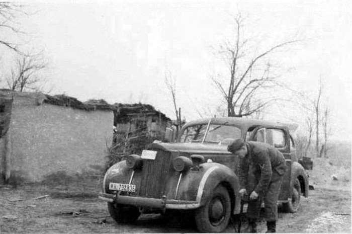Wehrmacht5