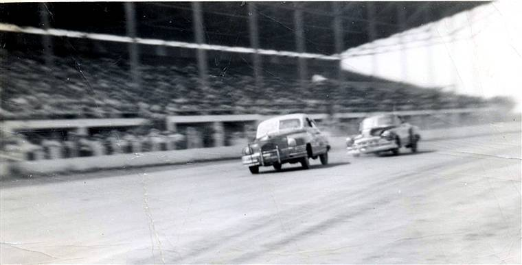 1949 Clipper