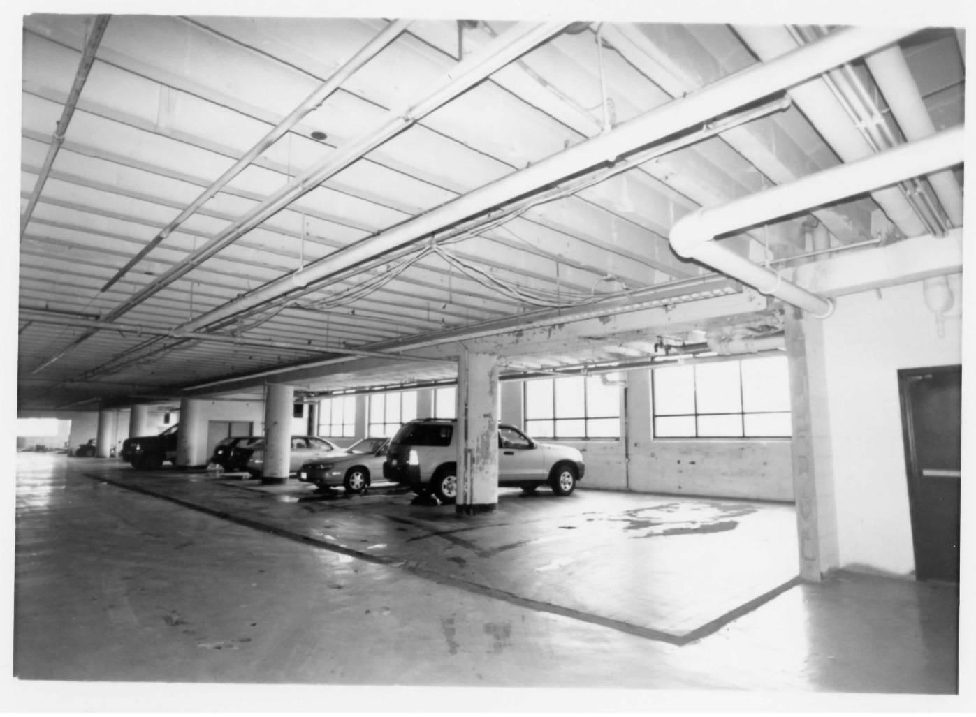 Packard Buffalo, Inc.