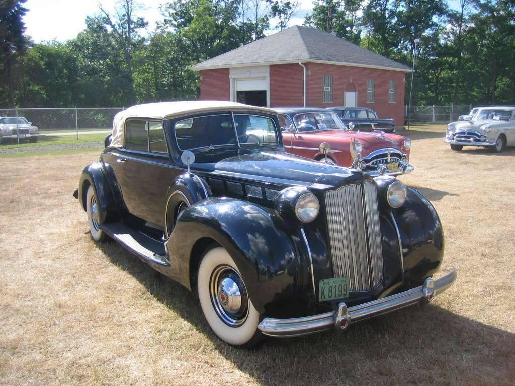 1938 Super Eight 1604-1119