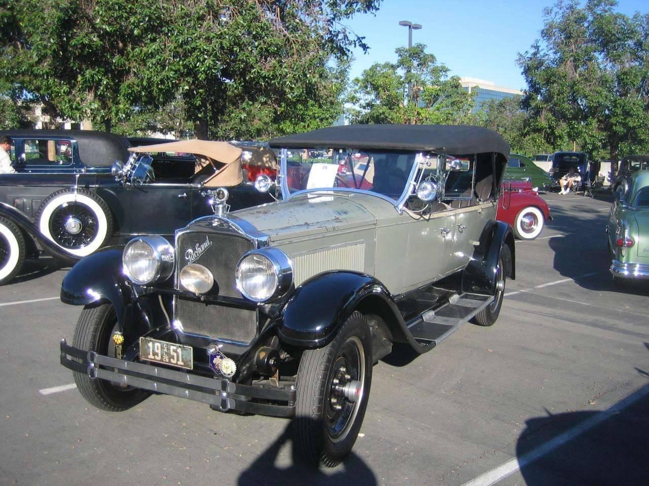 1926 Touring2