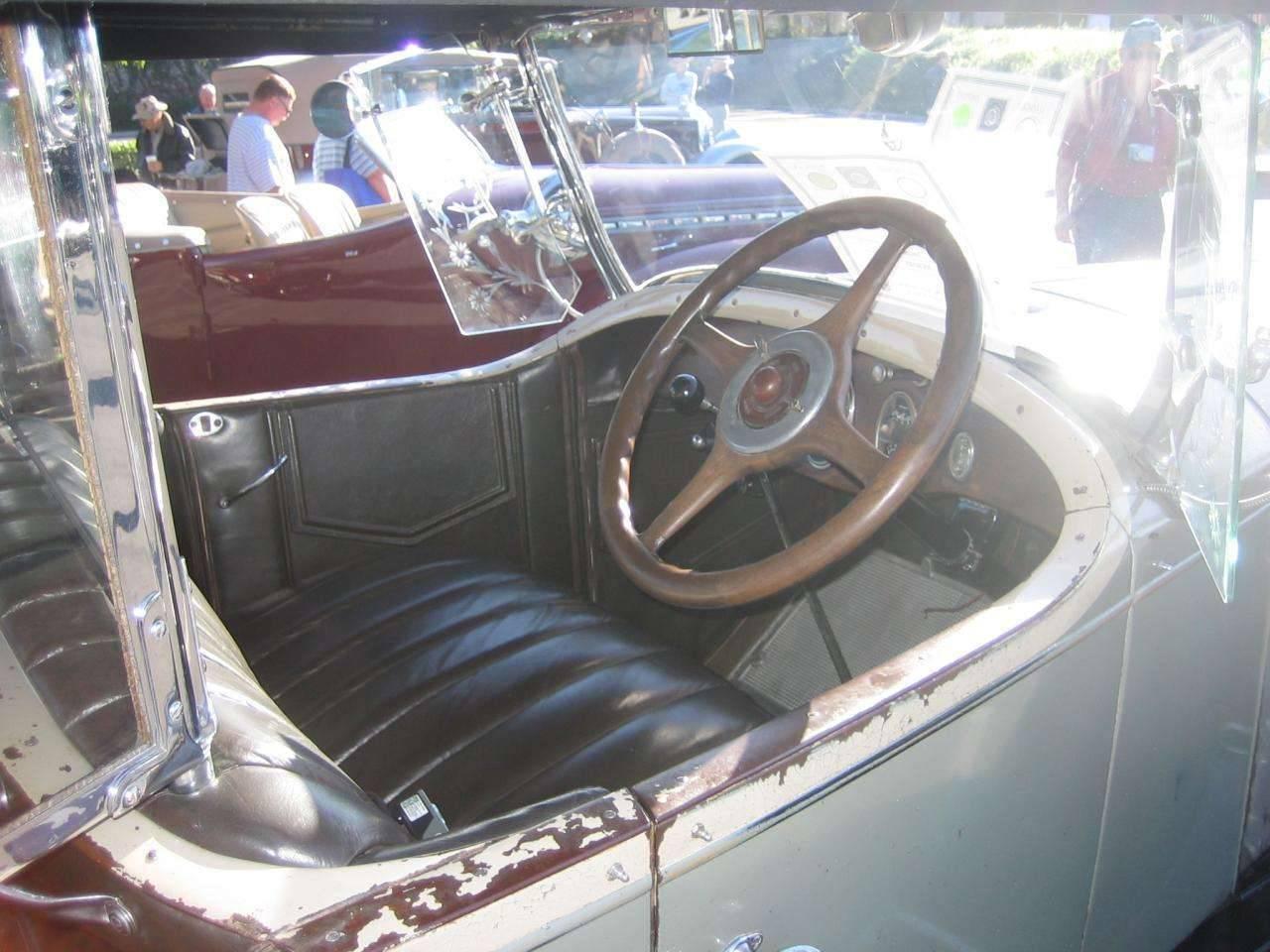 1926 Touring3