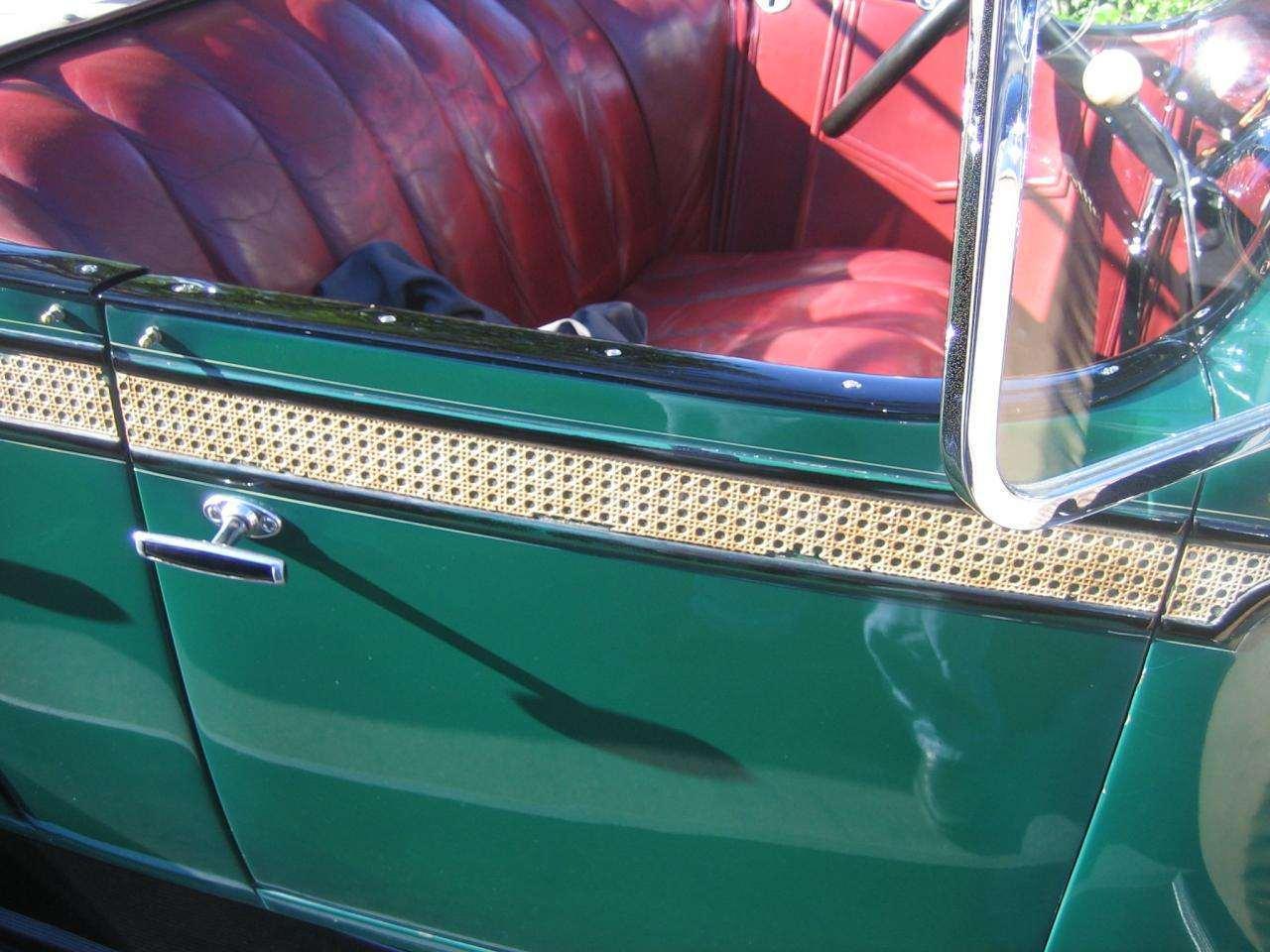 1928-443 Dual Cowl Phaeton2