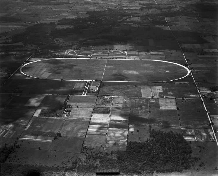 PACKARD PROVING GROUNDS-AERIAL VIEW1