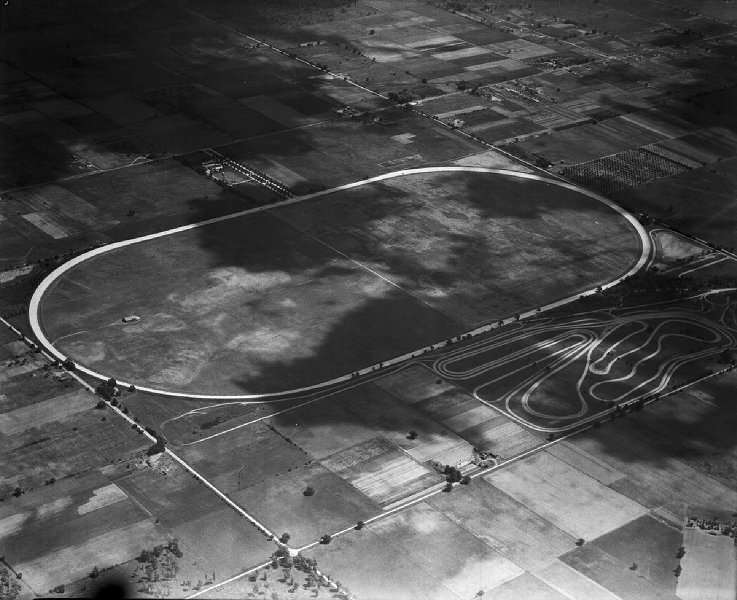 PACKARD PROVING GROUNDS-AERIAL VIEW2