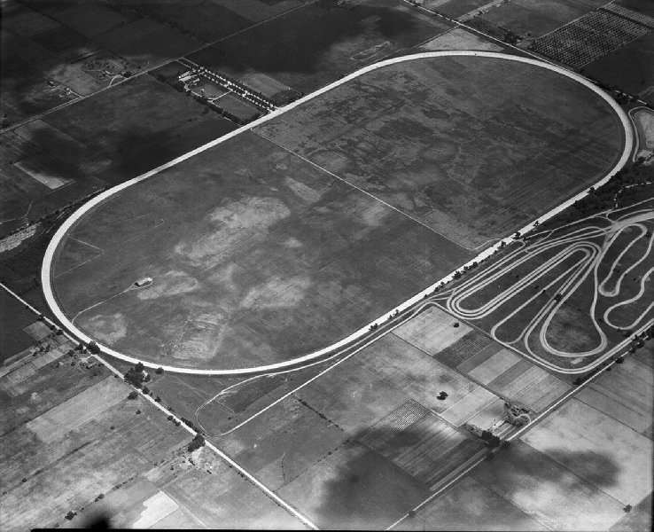 PACKARD PROVING GROUNDS-AERIAL VIEW3