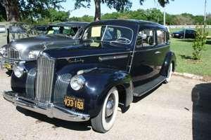 1941 One-Sixty Super 8 Touring Sedan.jpg