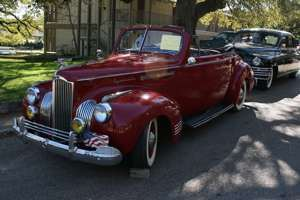 1941 One-Ten Convertible Coupe.jpg