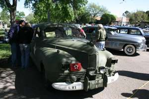 1942 Clipper Military.jpg